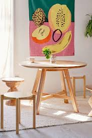Hayley Dining Room Set Best 20 Dining Table Sale Ideas On Pinterest Farm Style Table