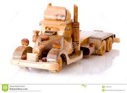 Homemade Wooden Toy Trucks by Project Working Idea Looking For Homemade Wood Toys