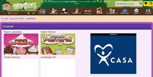 jeux de cuisine sur jeux info jeux de cuisine sur jeux de la jungle votre inspiration la maison