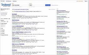 indeed resume headlines resumes on indeed resume templates
