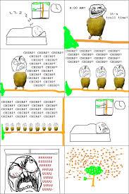 Troll Meme Comics - 50 funny rage comics le rage comics