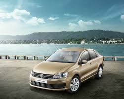 polo volkswagen sedan 2016 product upgrades for volkswagen ph gadgets magazine philippines
