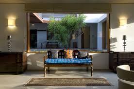 Indian House Interior Design 5753