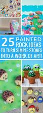 1154 best kids crafts images on pinterest kids crafts preschool