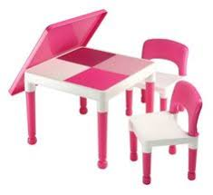 duplo table with chairs kidkraft heart table and chair set like the storage under table my