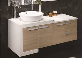 Free Standing Bathroom Vanities by Bathroom Vanities For Small Bathrooms Yellow Free Standing