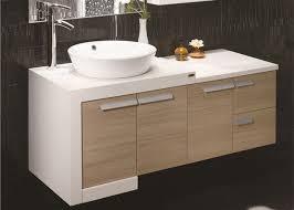 Free Standing Vanity Units Bathroom Bathroom Vanities For Small Bathrooms Yellow Free Standing