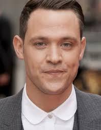 thinning hair forehead mens hairstyles thin hair high forehead