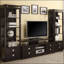 design your own home entertainment center build your own entertainment center wall units throughout ideas idea
