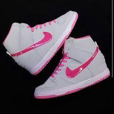 Jual Nike Wedge sepatu nike sky high wedges jual sepatu murah pusat sepatu