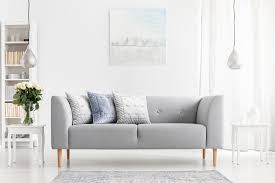 does it or list it leave the furniture how to sell furniture tips tricks space