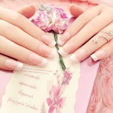 popular fashion nail tips buy cheap fashion nail tips lots from