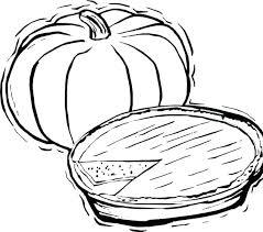 coloring pages pumpkin pie pie coloring sheet pie coloring pages for pumpkin pie coloring page