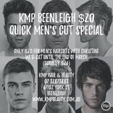 mens haircuts york cheap and quick men s haircuts at kmp hair salon in beenleigh kmp