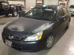 2005 honda accord lx for sale used 2005 honda accord lx car for sale 825 usd on carxus