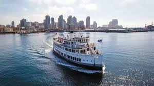 thanksgiving buffet dinner cruise san diego county expedia