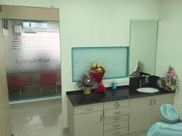 Salman Khan Home Interior Dr Salman Khan Book Appointment Online View Fees Feedbacks