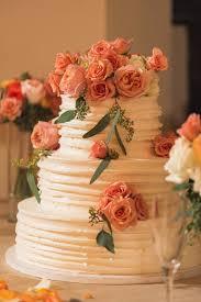 elegant university of tampa wedding cake weddings and wedding cake