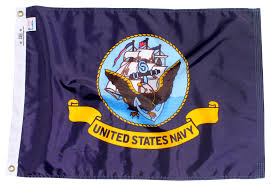 Army Signal Flags Buy United States Navy Flag Naval Flags Online Federalflags Com