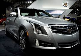 cadillac ats curb weight 2013 cadillac ats 2 0l turbo pictures and from ny auto