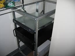 home server ideas diy diy server build room design ideas modern under diy server