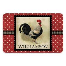 buy kitchen rugs black and red from bed bath u0026 beyond