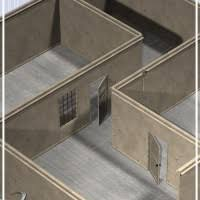 room creator room creator industrial 3d models and 3d software by daz 3d