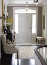 entry ways custom 30 entry ways inspiration of entryway decor and furniture