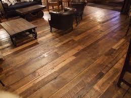 Hardwood Floor Planks Reclaimed Wide Plank Flooring Antique Hardwood Floors