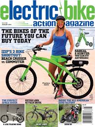 motocross electric bike august 2014 u2013 electric bike action