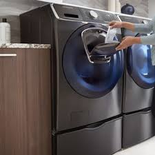 washing machine with built in sink at lowe s refrigerators washers dryers more