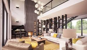 living room designs lli design interior designer london