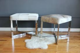 Cowhide For Sale Stools Cowhide Chairs For Sale Australia Horn And Cowhide Stool
