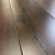 Who Makes The Best Quality Laminate Flooring Eureka 12mm Laminate Flooring By Dynasty U2013 The Flooring Factory