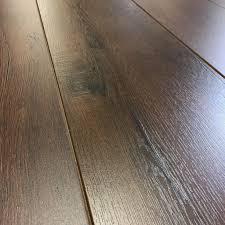 12mm Laminate Floor Eureka 12mm Laminate Flooring By Dynasty U2013 The Flooring Factory