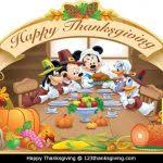 thanksgiving wallpapers thanksgiving 2017 thanksgiving blessings