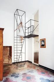 Platform Stairs Design 82 Best Stairs Images On Pinterest Stairs Stair Design And