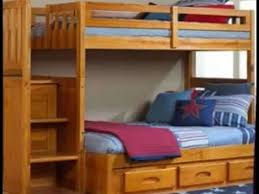 how to build a bed frame detailed plans and instructions on how