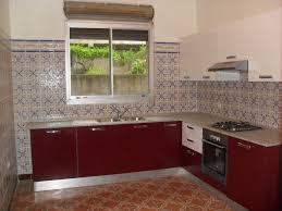 cuisine en algerie charmant cuisines equipees en algerie avec uncategorized