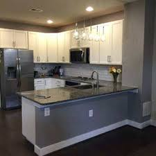 cabinet refinishing northern va kitchen cabinet refinishing northern virginia used cabinets fairfax