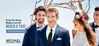 tuxedo rental u0026 men u0027s formal wear jim u0027s formal wear