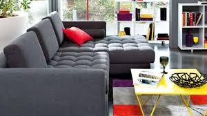 petit canapé clic clac le canapé clic clac idéale pour mon salon c mon web dedans canape