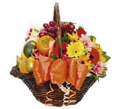 flowers and fruit smith s flowers and fruit layton ut 84041 ftd florist flower and