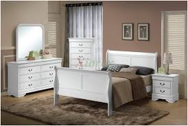 Wicker Furniture Bedroom Sets by Bedroom White Bedroom Furniture For Sale Off White Furniture