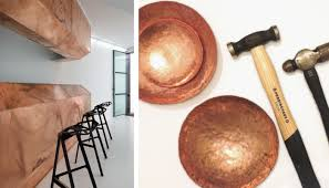 Copper Projects New Soft Annealed Copper Sheet Online Metals Blogonline Metals Blog
