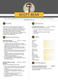Sample Resume For Marketing Executive Position by 83 Sample Resume Marketing Marketing Engineer Sample Resume
