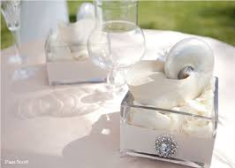 Seashell Centerpieces For Weddings by 101 Best Seashell Weddings U0026 Events Images On Pinterest Beach