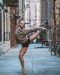 ballet dancers dancers pinterest ballet dancers dancers and