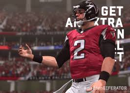 Meme Maker Gif - the madden gif generator is the best meme of 2014