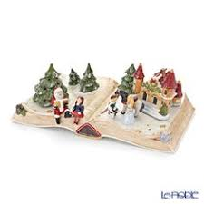 Villeroy And Boch Christmas Decorations Uk by Villeroy U0026 Boch Nostalgic Dreams Is A Series Of Fun Christmas